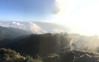 Darjeeling Weather